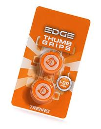 Trenro PS4 Thumb Grips Edge Series Pro
