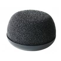 Beyerdynamic PS88 Pop Shield for M69 and M88 Microphones,