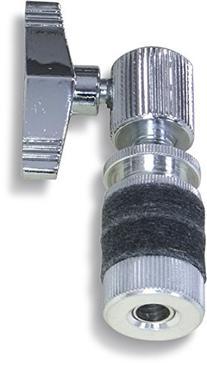 Dixon PSHK-7A-HP Basic Hi-Hat Clutch