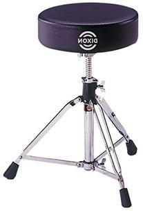 Dixon PSN-9290 Drum Throne, Heavy Double-Braced