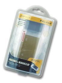 PSP Invisi-Shield