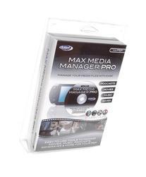 PSP Max Media Pro