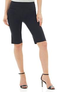 """Rekucci Women's """"Ease In To Comfort Fit"""" Pull-On Modern City"""