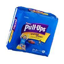 Huggies Pull-Ups Training Pants - Learning Designs - Boys -