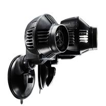 Coralife Pulse 2600 DC Wavemaker