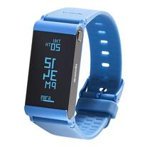 Withings Pulse O2 Activity, Sleep and Heart Rate Tracker - 1
