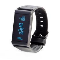 Withings Pulse O2 Black  - Standard