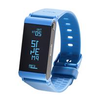 Withings Pulse O2 Blue  - Standard