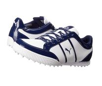 PUMA Golf - Monolite Cat  Women's Golf Shoes