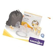 Medela Pump In Style Advanced Double Pumping Kit