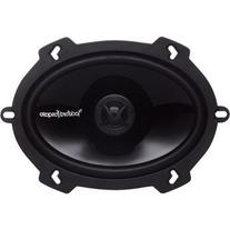 Rockford Fosgate Punch P1572 5 x 7-Inches  Full Range