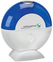 PureGuardian H1000 12-Hour Ultrasonic Humidifier