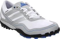 Adidas 2013 Men's Puremotion Golf Shoes