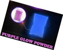 Purple Triple Glow Powder