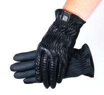 SSG All Purpose Glove - Black - Ladies Universal 6/7
