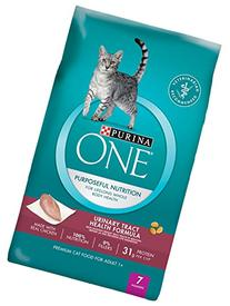 Purina ONE Purposeful Nutrition Dry Cat Food - Adult Urinary