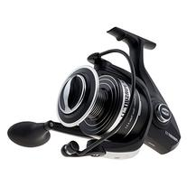 Penn Pursuit II 8000 Spinning Reels