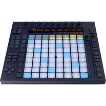 Ableton PUSH Hardware Inst Controller for Live - Used