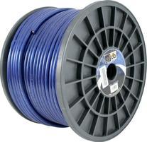 db Link PW8BL250Z Power/Ground Wire Spools