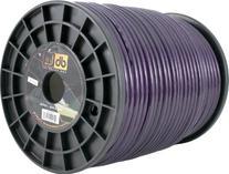 db Link PW8P250Z Power/Ground Wire Spools