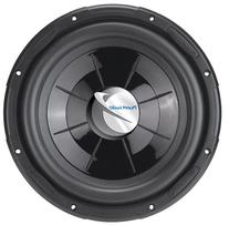 Planet Audio PX10 10 inch 800W Flat Subwoofer