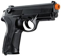 Beretta Px4 Storm Spring Airsoft Pistol, Black