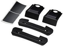 Q CLIPS Rack Systems