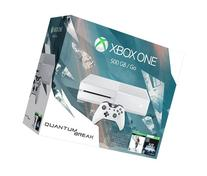Xbox One 500GB Quantum Break Bundle