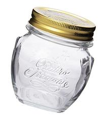 5 Oz Quattro Stagioni Jar