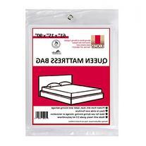 Queen Size Mattress Cover 61 x 15 x 90 mattress covers