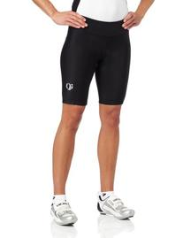 Pearl Izumi Women's Quest Shorts, Black, Medium