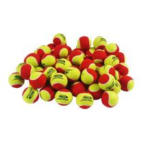 Gamma Sports Quick Kids 36 Training  Balls - Pack of 60