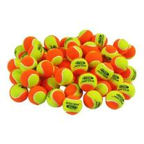 Gamma Sports Quick Kids 60 Training  Balls - Pack of 60
