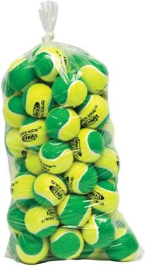 Gamma Sports Quick Kids 78 Training  Balls - Pack of 60