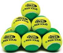 Gamma Quick Kids 78 Ball