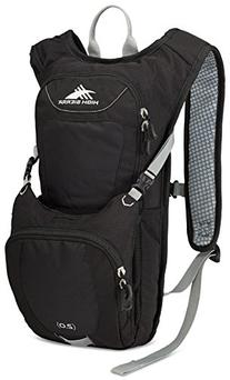 High Sierra Quickshot 70 Hydration Backpack Pack with 2L BPA