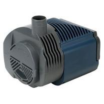 Lifegard Aquatics Quiet One Pro Series 800 Aquarium Pump