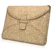 BoxWave Quorky iPad 4 Pouch - Durable, Lightweight Slim-