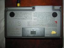 Yamaha Qy70 Audio Sequencer Midi