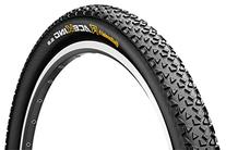 Continental Race King Protection Tire - 29 x 2.2, Black/