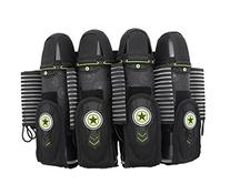 GI Sportz Race Pack Paintball Harness - ALL COLORS and SIZES