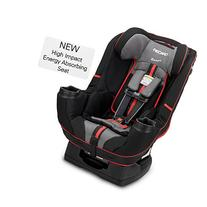 RECARO Performance Racer Convertible Car Seat, Vibe