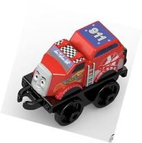 Racer Flynn MINI - Thomas & Friends MINIS 2016/2 Blind Bag #