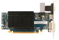 Sapphire Radeon HD 5450 1 GB DDR3 HDMI/DVI-D/VGA PCI-Express
