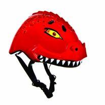 Raskullz radgon Helmet - Ages 3