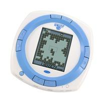Mattel Radica Tetris 360