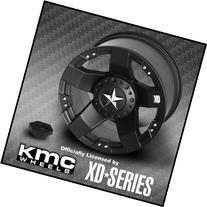 """Radio Control RC 3.2"""" Rockstar XD 775 Wheel QTY 1  Authentic"""