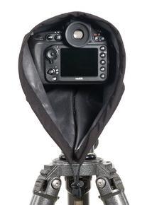 LensCoat LensCoat RainCoat RS Small LCRSSMM4