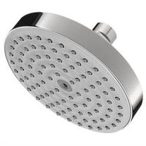 Raindance S Shower Head Only Single Function with Air