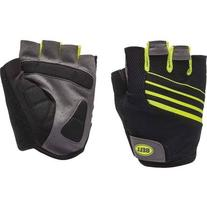 Bell Sports Ramble 500 Half-Finger Cycling Gloves, Large/